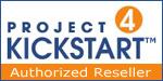 Project KickStart 5 Authorized Reseller