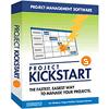 Project KickStart 5