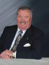 Don Schwerzler